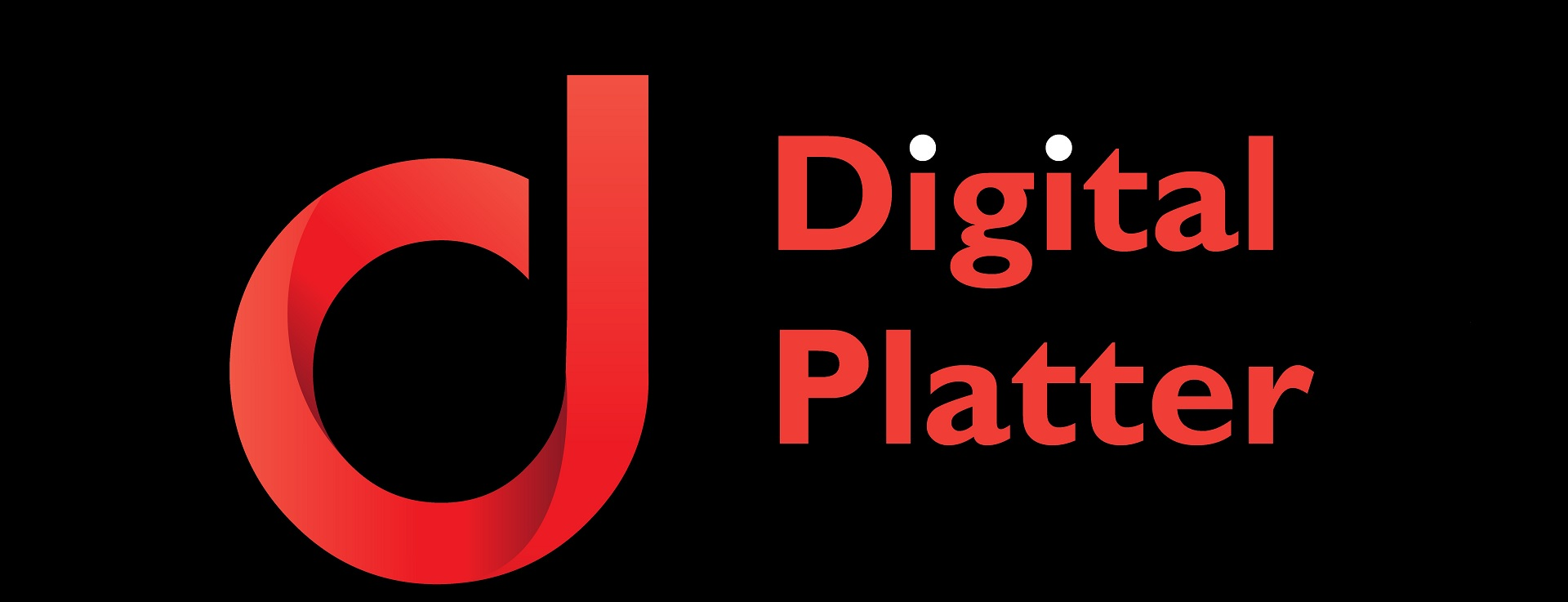 All About Digital